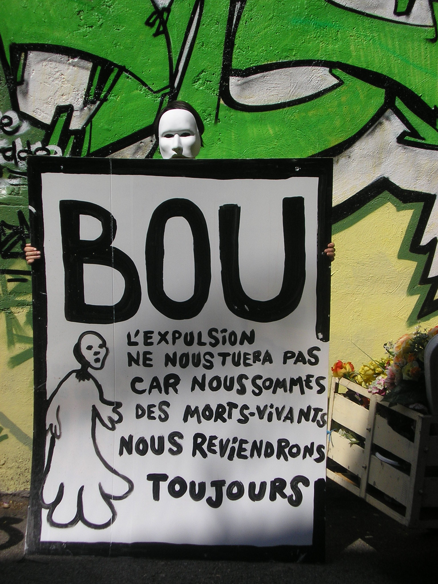 http://grenoble.squat.net/400couverts/2005-06_bou.jpg